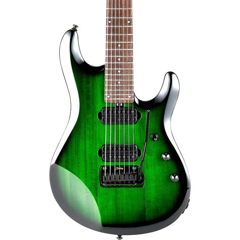 Gitar Sterling By Musicman Jp70 Prb Pearl Burst guitars for sale compare the guitar prices