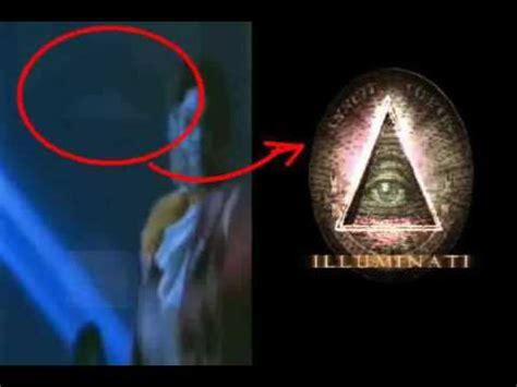 illuminati michael jackson michael jackson quot illuminati quot 5 michael jackson hoax