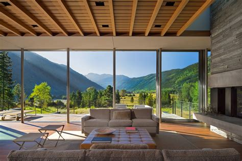 five stunning homes take home the aia award for best small five custom homes recognized in 2016 aia housing awards