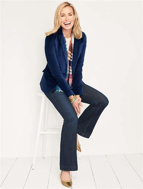 niki taylor talbots may 2014 fashion talbots pinterest 1000 images about talbots on pinterest niki taylor september 2014 and february 2016