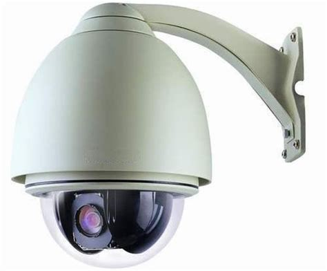 understanding the different types of home security cameras