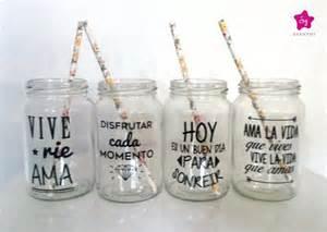 Más de 25 ideas increíbles sobre Termos personalizados en Pinterest   Vasos personalizados