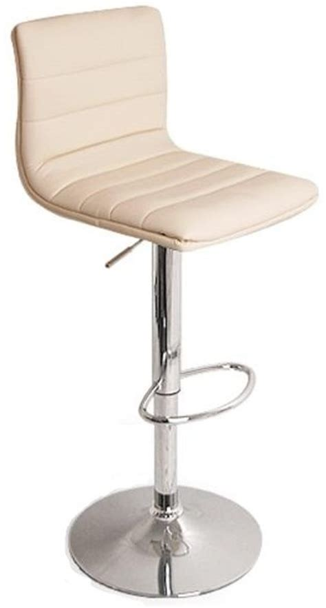 Breakfast Bar Stool Height by Stoolsonline Bar Stools Kitchen Counter And Chrome