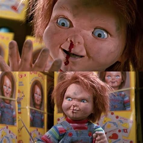 film horor chucky terbaru 1561 best chucky images on pinterest horror movies