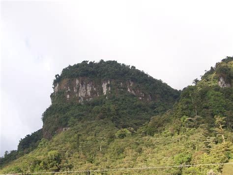 imagenes de peñas blancas nicaragua file macizo de pe 241 as blancas jpg wikimedia commons