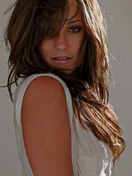 briana evigan tattoo evigan photoshoot evigan photo 9062507