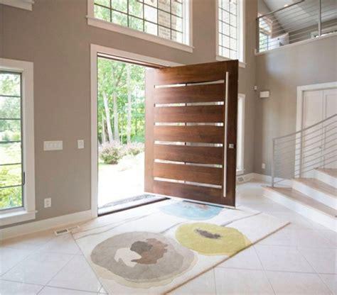 la puerta de caronte 8466784772 las 25 mejores ideas sobre puertas principales de madera en puertas delanteras las