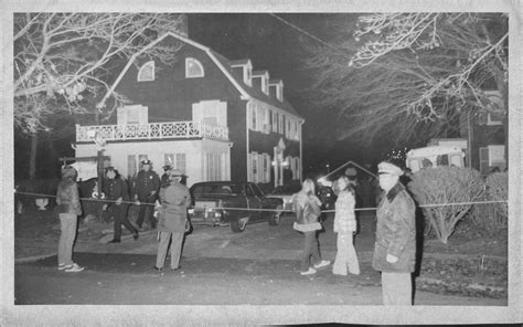 real scene photos amityville horror the gallery for gt real scene photos amityville horror