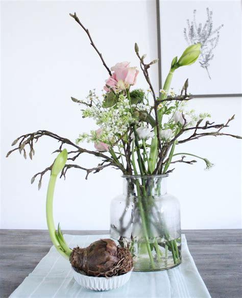 hutte bouquet d or 46 besten amaryllis bilder auf blumen