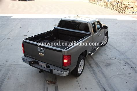 waterproof truck bed cover waterproof truck accessories tonneau cover for ford ranger