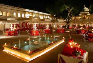 best indian wedding venues in udaipur as a wedding destination this is where royal