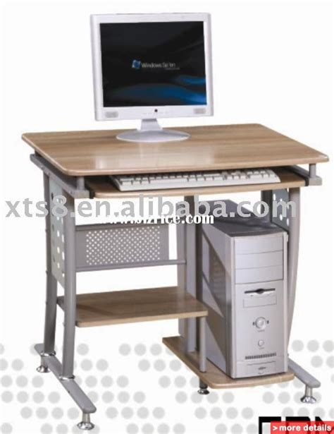 Small Computer Desks For Sale Small Computer Desk China Computer Desks For Sale From Changzhou Aige Furniture Co Ltd