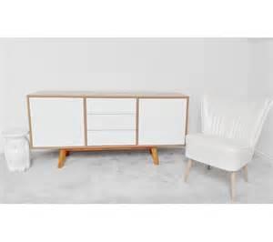 White Modern Furniture by Skandynawska Nowoczesna Komoda S5 2 Biel Drewno Meble