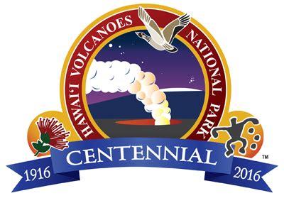 cheerwine s centennial celebration clture 100th anniversary of hawai i volcanoes national park