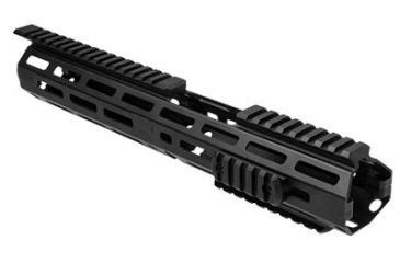 vism ar15 m lok carbine handguard | 4.7 star rating free