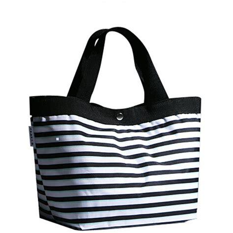 Gadget Of The Day A Must Designer Handbag by Waterproof Canvas Bag Designer Handbags High