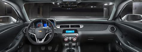 Camaro Interiors by Chevrolet Cruze Hatchback 2014 Autos Post