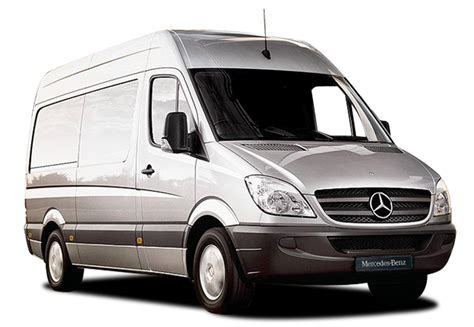 mercedes loan mercedes sprinter finance the car loan warehouse the car