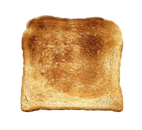 Transparent Toaster Toast Free Images At Clker Vector Clip