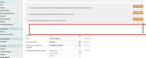 layout config xml magento php magento admin panel paypal configuration layout is