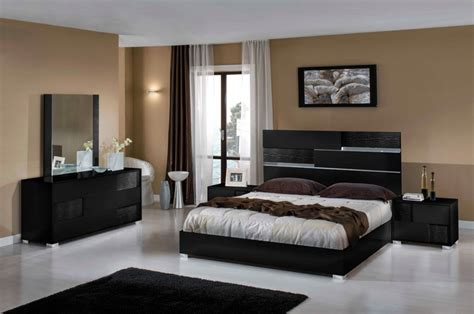 italian modern bedroom furniture sets bedroom design