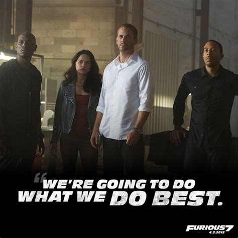 fast and furious quotes about family furious seven quotes image quotes at hippoquotes com