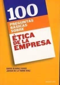 preguntas basicas sobre economia ecobook librer 237 a de econom 237 a 100 preguntas basicas