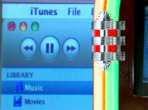 Crosleys Digital Jukebox With Itunes Interface And Server by Crosley Digital Jukebox Cr12 Di Quot The Ultimate Jukebox