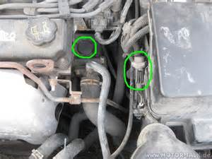 thermostat location on 2002 ford focus thermostat wiring