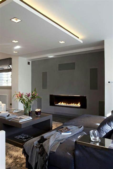 integrierte deckenbeleuchtung nuevas ideas de decoraci 243 n en dise 241 os de techos para