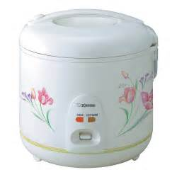 zojirushi traditional rice cooker ns rnq18 momorice store