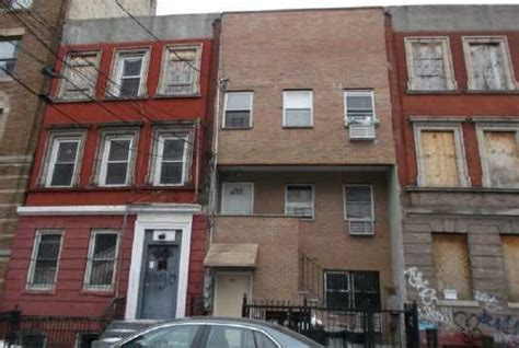 bronx new york home hairstyles 2241 bathgate ave bronx ny 10457 detailed property info