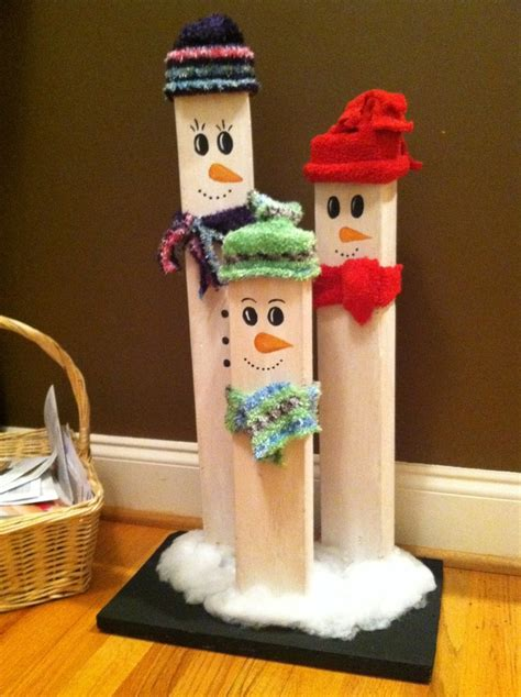 2x4 craft projects 17 best images about 2x4 crafts on 2x4 crafts