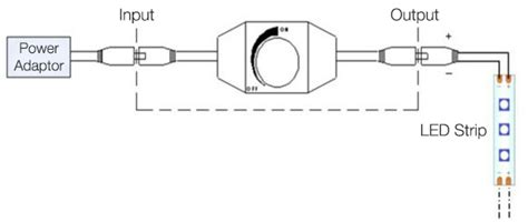 Lu Tl Dc By Skyled inverter lu tl dengan transistor www k