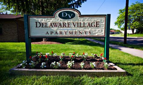 low income apartments in delaware ohio oh delaware