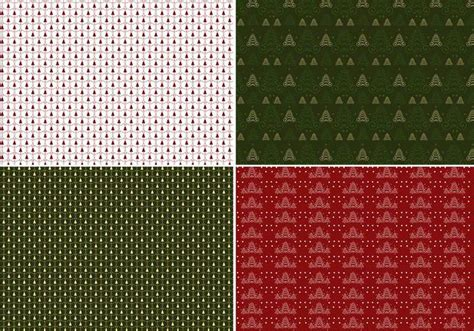 pattern photoshop christmas christmas tree photoshop pattern pack free photoshop