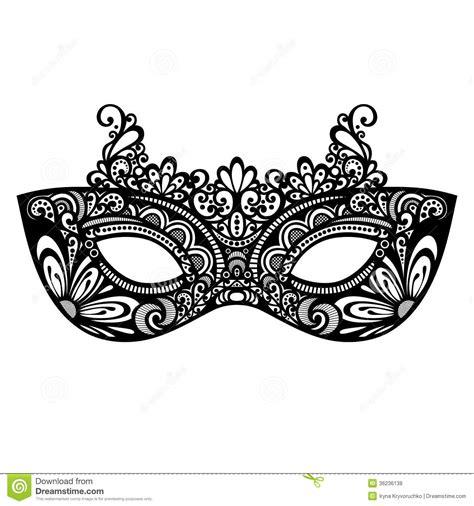 46 masquerade ball masks clip art