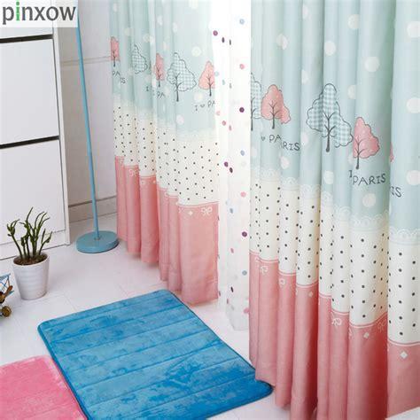 kinderzimmer gardinen ideen gardinen kinderzimmer m 228 dchen pauwnieuws
