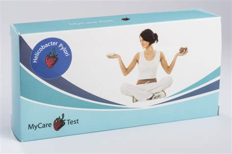 test per helicobacter pylori microtrace test helicobacter pylori per farmacie