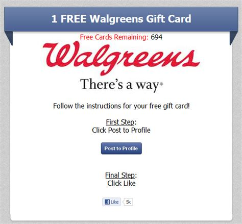 walgreens policy on gift cards papa johns in arlington va - Walgreens Gift Card Policy