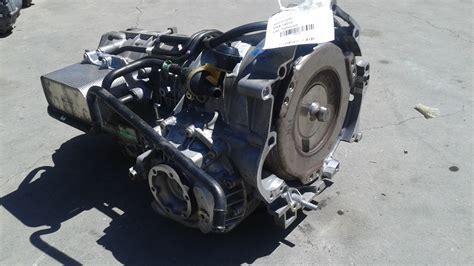 porsche boxster automatic transmission 2000 2001 2002 2003 2004 porsche boxster transmission