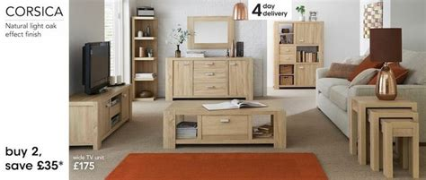 Living Room Furniture Next Corsica Range Http Www Next Co Uk Homeware Living Room Furniture Collections 38 For The Home