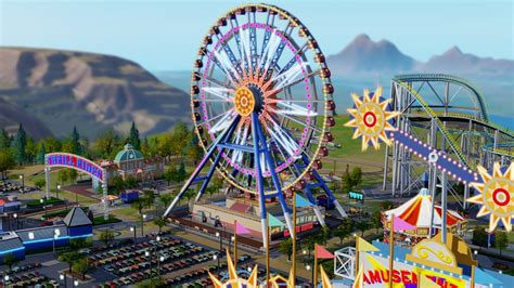 theme park rides 5 amusement parks in mumbai for some thrill and adventure