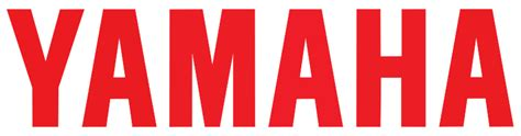 history   logos  yamaha logos