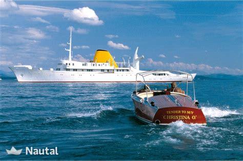 boten in english de top 5 meest bijzondere boten die je kunt huren de