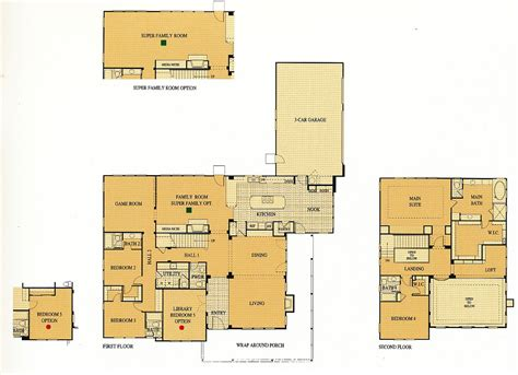 Blandford Homes Floor Plans by 100 Blandford Homes Floor Plans Durango Tiny House