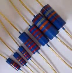 riken resistors riken ohm rmg carbon resistor riken ohm japan rmg s flickr