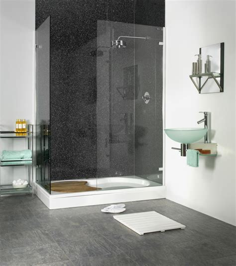 Wall Board For Bathroom a b building products ltd shower wall panels shower