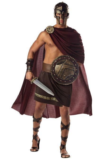 spartan warrior costume women spartan warrior costume