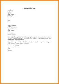 Gym Cancellation Letter Template Uk 9 How To Write Letter Of Resignation Basic Resume Layouts